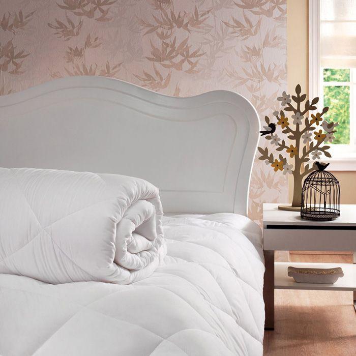 Одеяло для новорожденных, силиконизированное волокноМатрасы, одеяла, подушки<br>Одеяло для новорожденных, силиконизированное волокно<br>