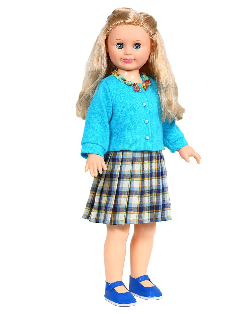 Купить Кукла Милана 22, звук, Весна