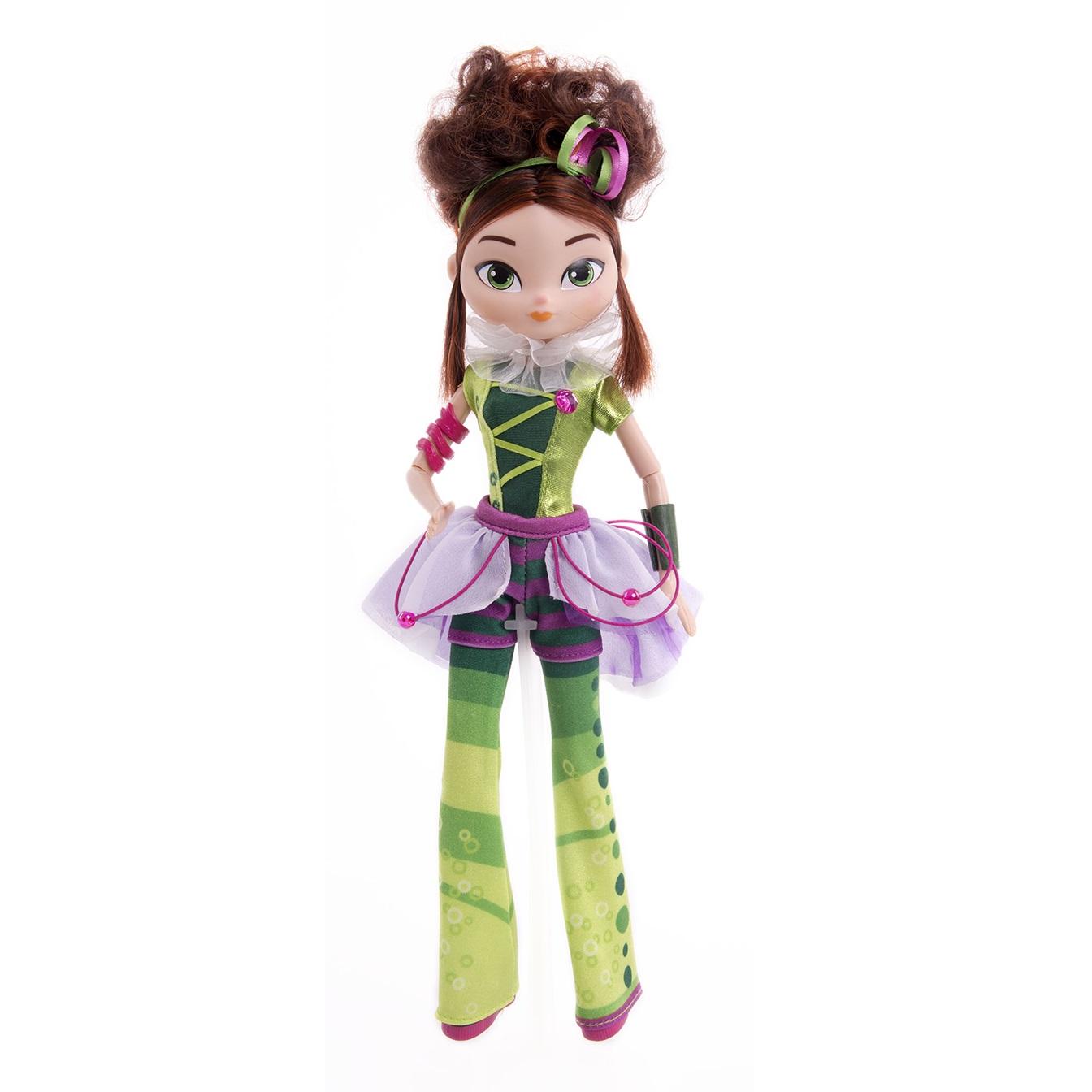 Куклы Сказочный патруль в Приозёрске
