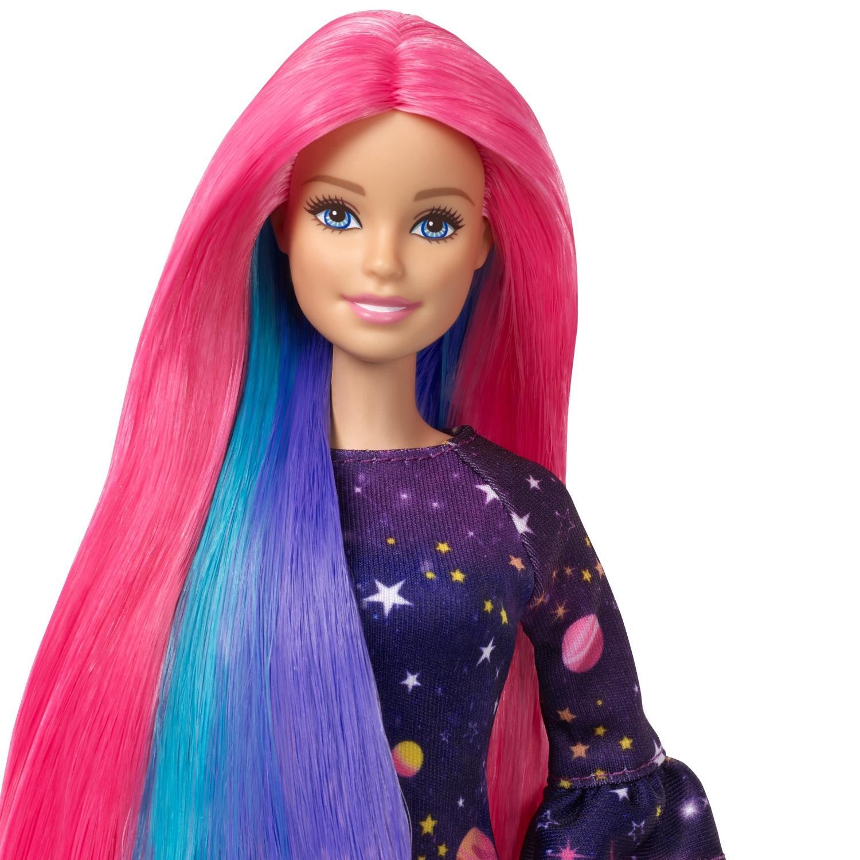 Барби новая картинка