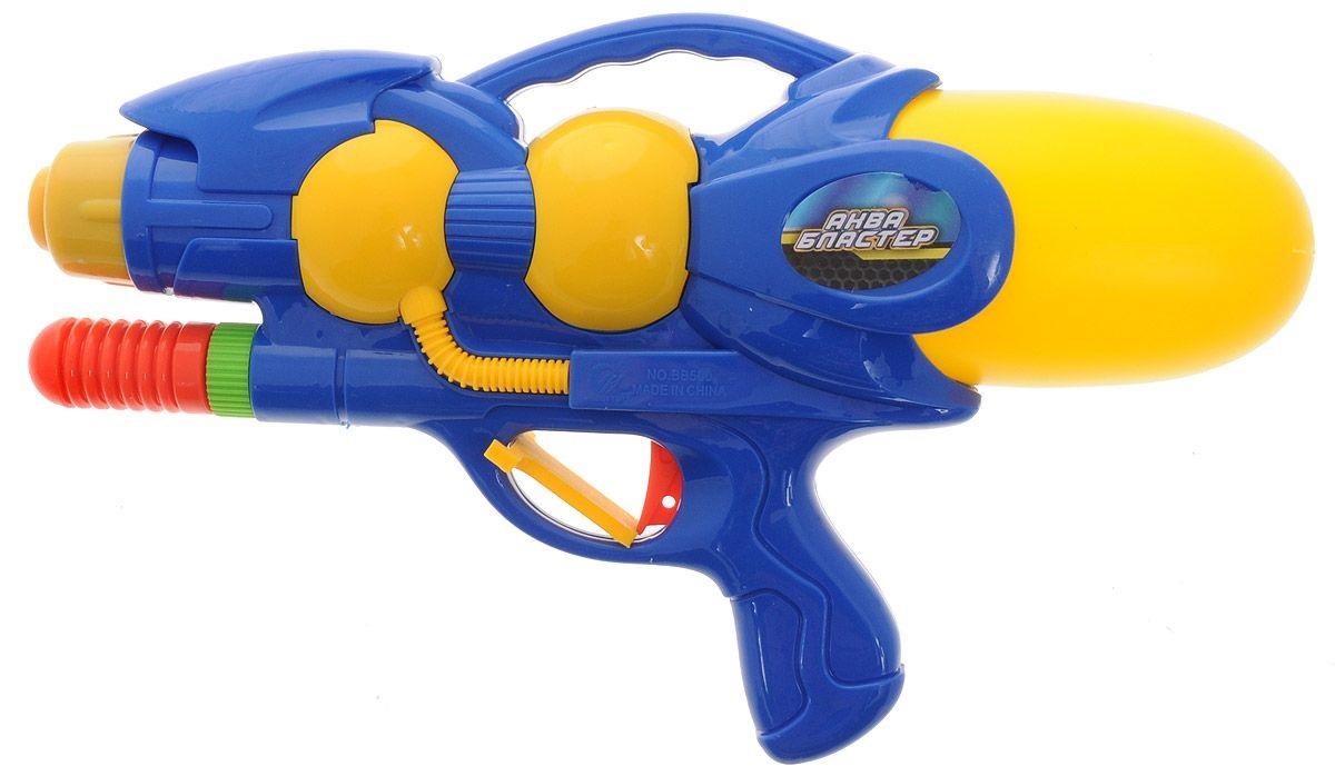 Водное оружие Аквабластер, 34 см. от Toyway