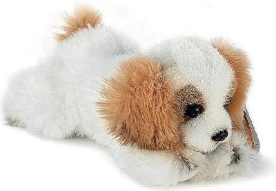 Кокер-спаниель 25 см - Собаки, артикул: 25254