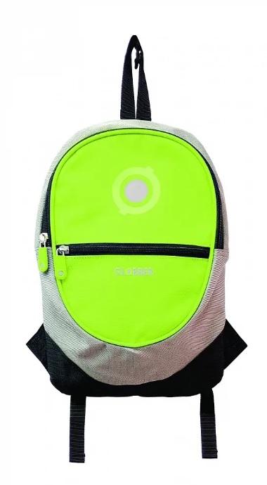 Купить Рюкзак Junior Зеленый, Globber