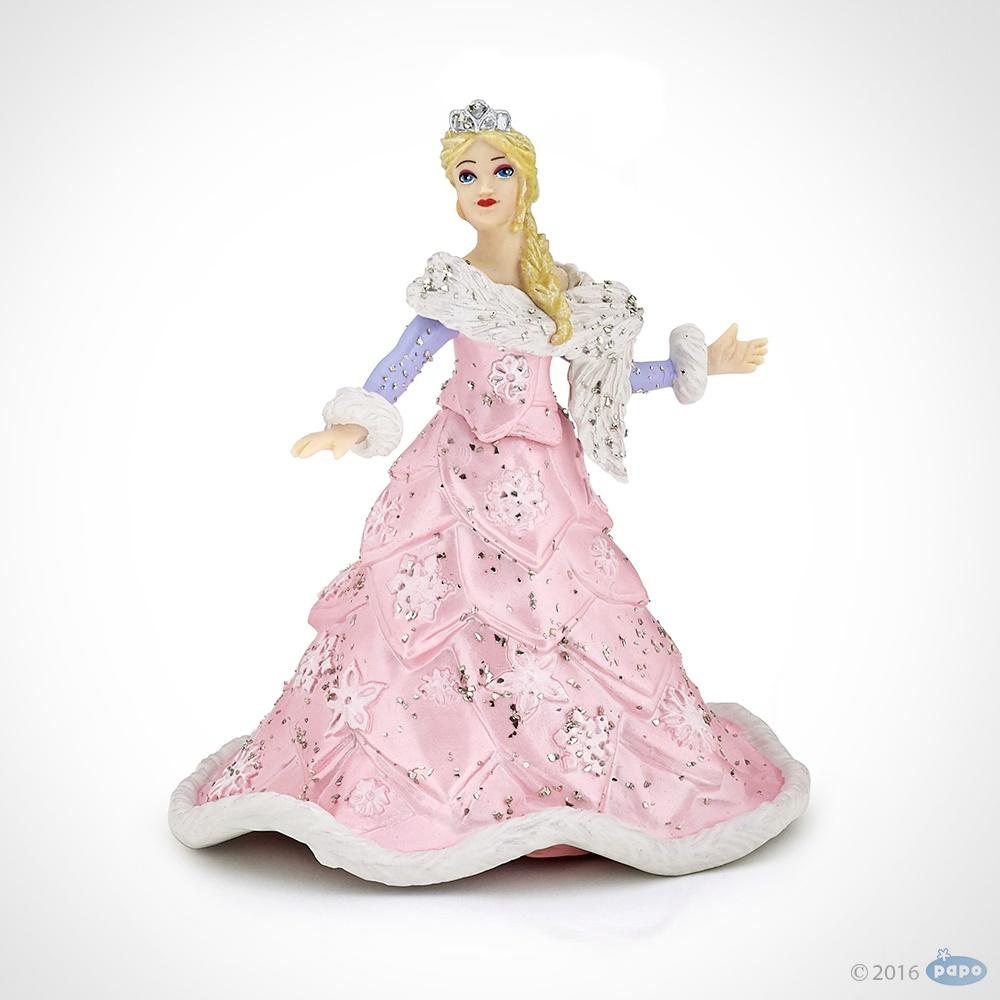 Заколдованная принцессаФигурки Papo<br>Заколдованная принцесса<br>