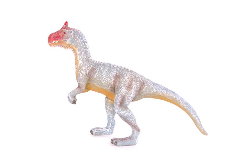 Фигурка велоцираптораЖизнь динозавров (Prehistoric)<br>Фигурка велоцираптора<br>