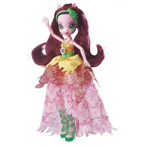 Кукла Эквестрия Герлз. Легенды вечнозеленого леса. Crystal Gala - ГлориозаКуклы Девушки Эквестрии (Equestria Girls)<br>Кукла Эквестрия Герлз. Легенды вечнозеленого леса. Crystal Gala - Глориоза<br>