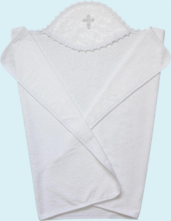 Крестильное полотенцеПолотенца и халаты<br>Крестильное полотенце<br>