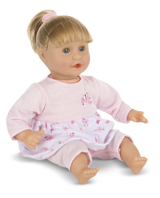 Кукла Натали, 30,5 смПупсы<br>Кукла Натали, 30,5 см<br>