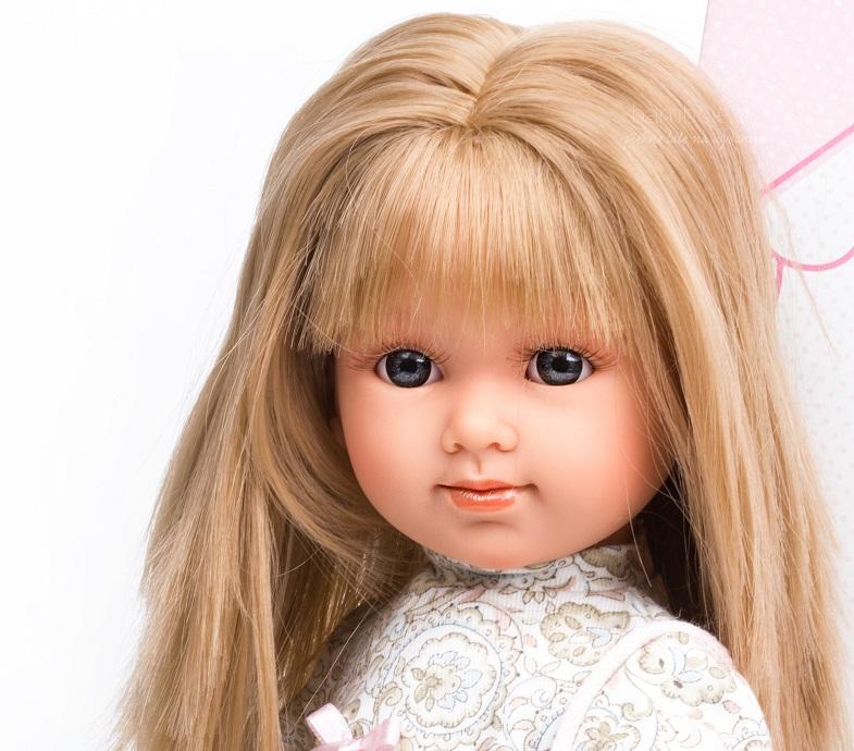 широким кукла лоренс елена москва уникальный