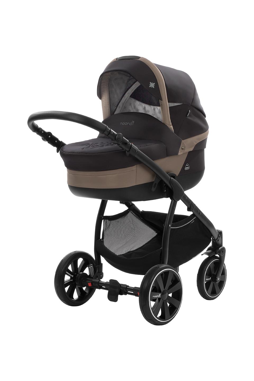 Коляска детская Polaris 2/1 SPДетские коляски 2 в 1<br>Коляска детская Polaris 2/1 SP<br>
