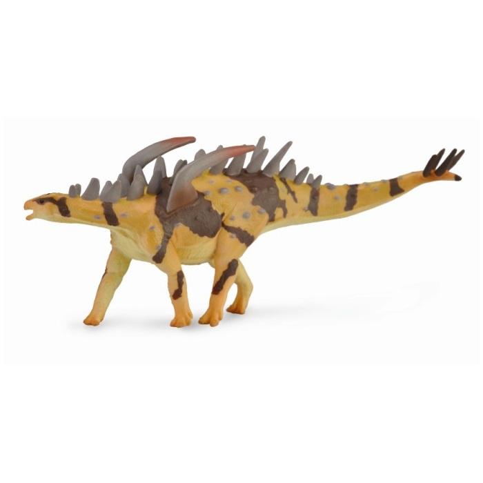 Фигурка Gulliver Collecta - Гигантоспинозавр, LЖизнь динозавров (Prehistoric)<br>Фигурка Gulliver Collecta - Гигантоспинозавр, L<br>