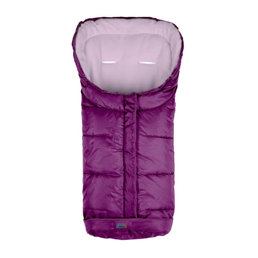 Зимний конверт Active Stroller, pink/roseДетские Конверты<br>Зимний конверт Active Stroller, pink/rose<br>
