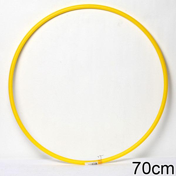 Обруч, диаметр 70 см., облегченныйРазное<br>Обруч, диаметр 70 см., облегченный<br>