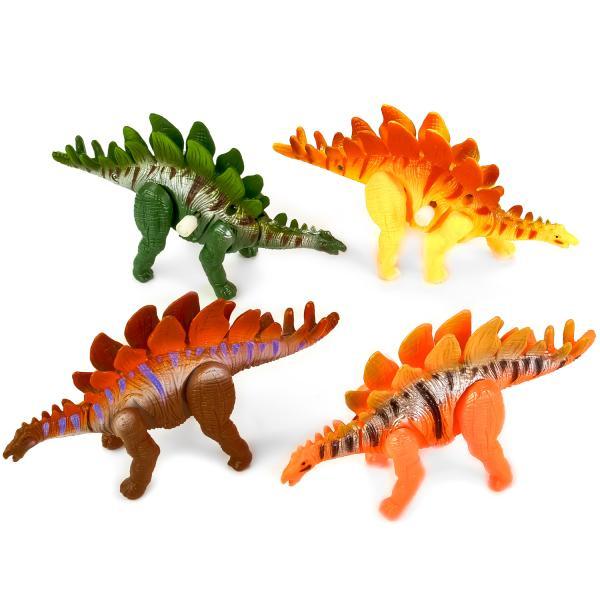 Купить Заводная игрушка – Динозавр, Играем вместе