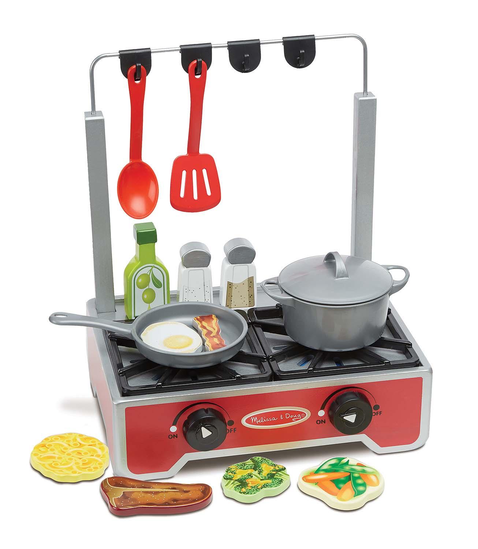 Набор для детской кухни делюкс из серии Давай поиграемДетские игровые кухни<br>Набор для детской кухни делюкс из серии Давай поиграем<br>