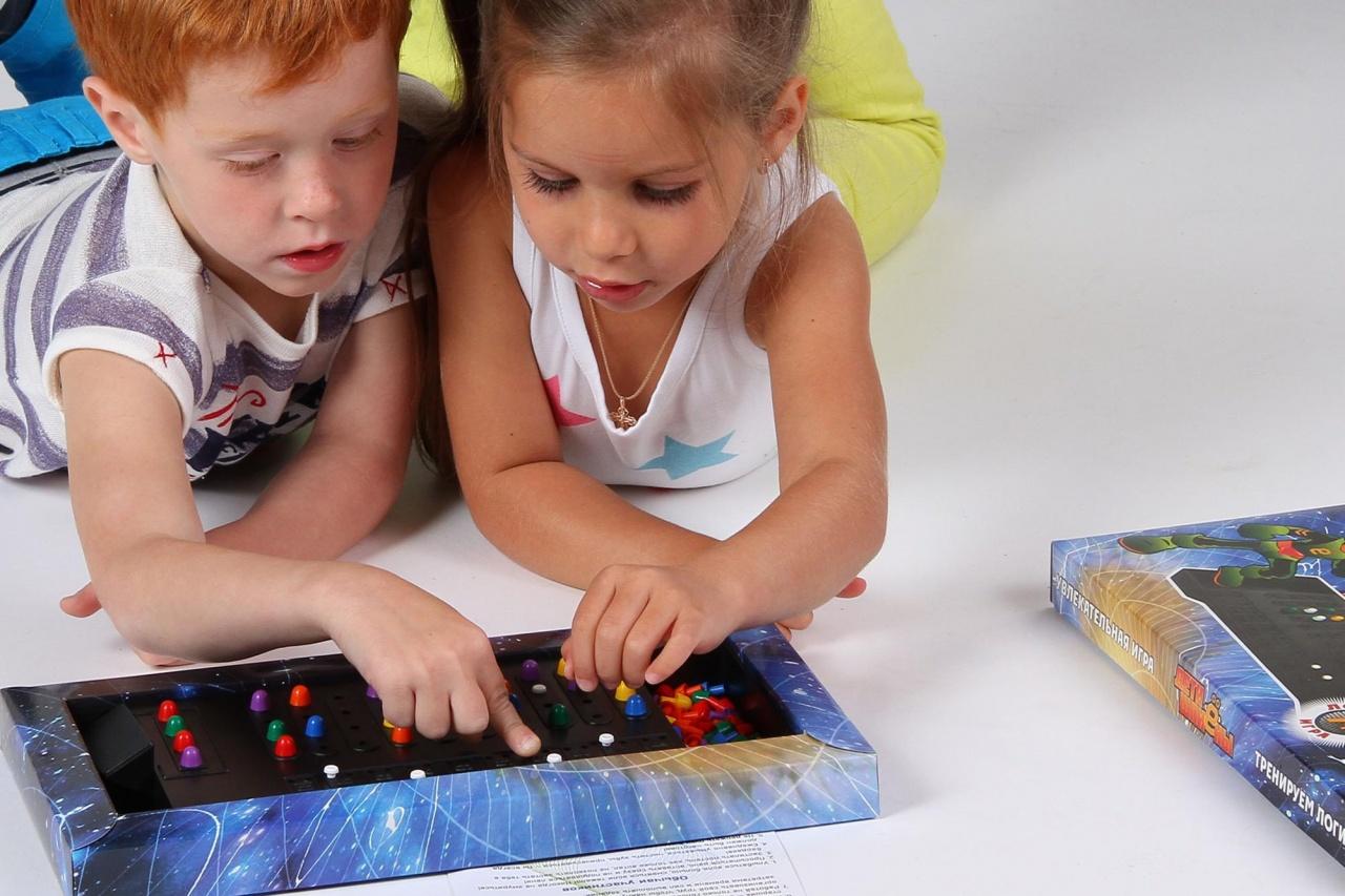 сексуальными картинки для обучающих игр с детьми же