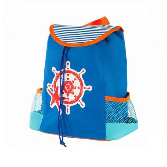 Рюкзак МореДетские рюкзаки<br>Рюкзак Море<br>