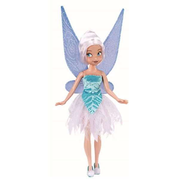 Фея Дисней - Классик, Disney FairiesФеи<br>Фея Дисней - Классик, Disney Fairies<br>