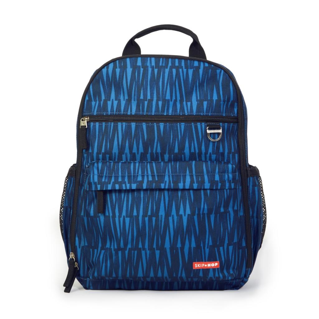 Рюкзак для мамы - Синий от Toyway