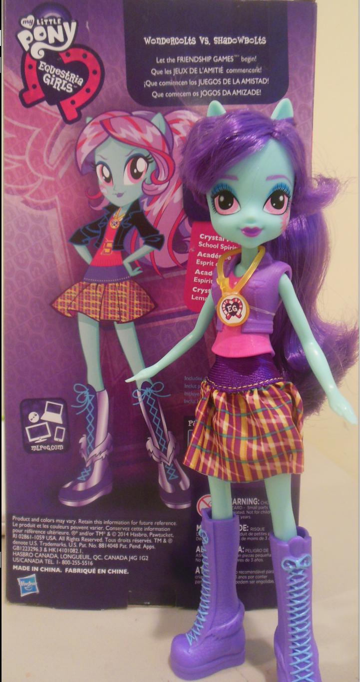 картинки кукол эквестрия гёрлз игры дружбы