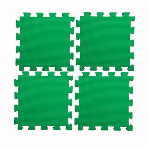 Будомат Midzumi №4, зеленый фото