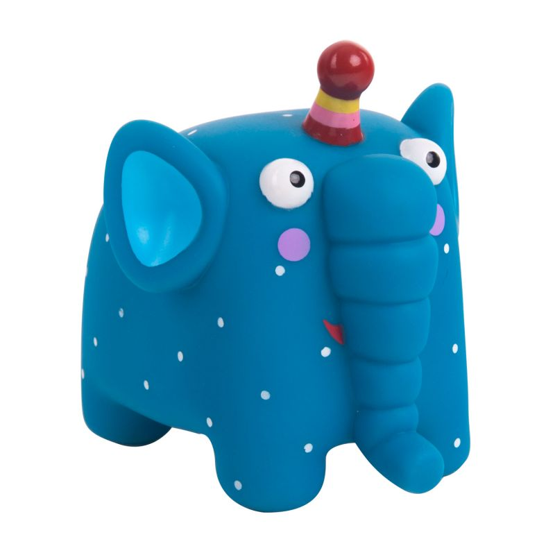 Купить Игрушка для ванной - Слон Ду-Ду, Деревяшки