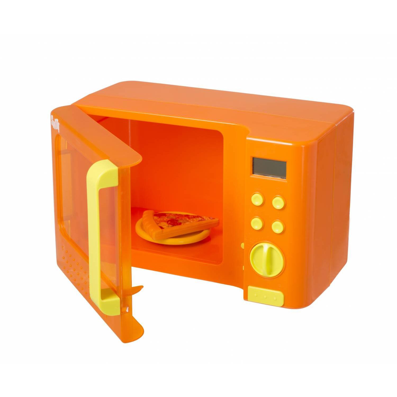 Микроволновая печь SmartАксессуары и техника для детской кухни<br>Микроволновая печь Smart<br>