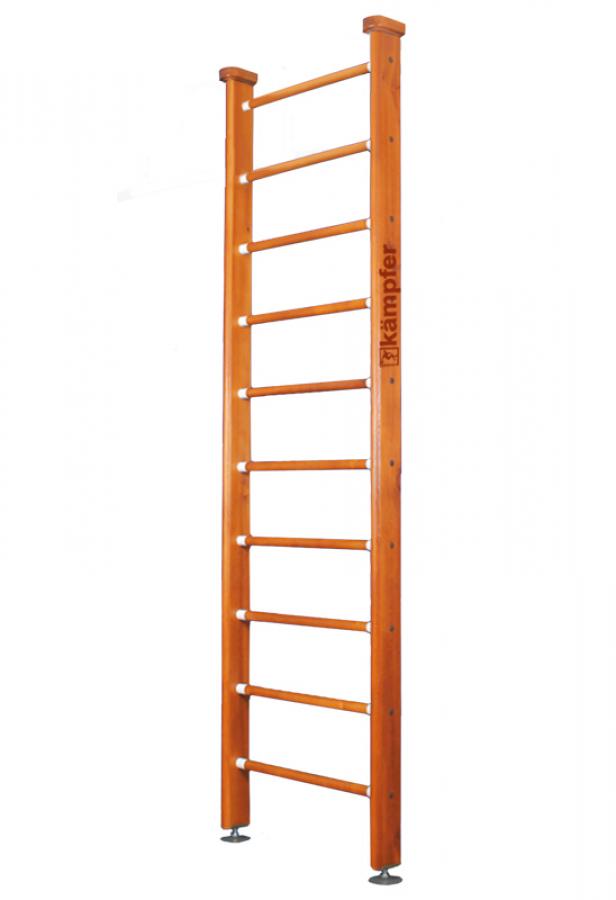 Домашний спортивный комплекс Kampfer Classic Ceiling 10000004296