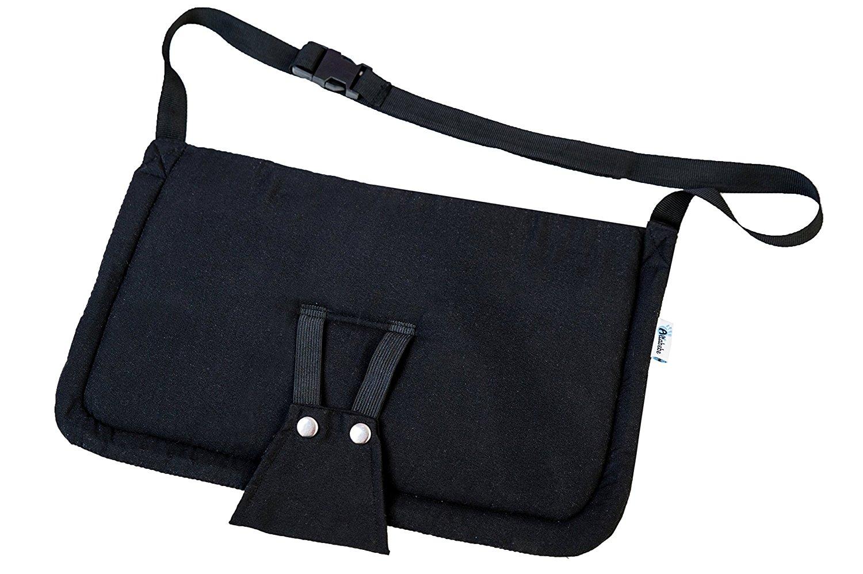 Ремень безопасности для беременныхАксессуары для путешествий и прогулок<br>Ремень безопасности для беременных<br>