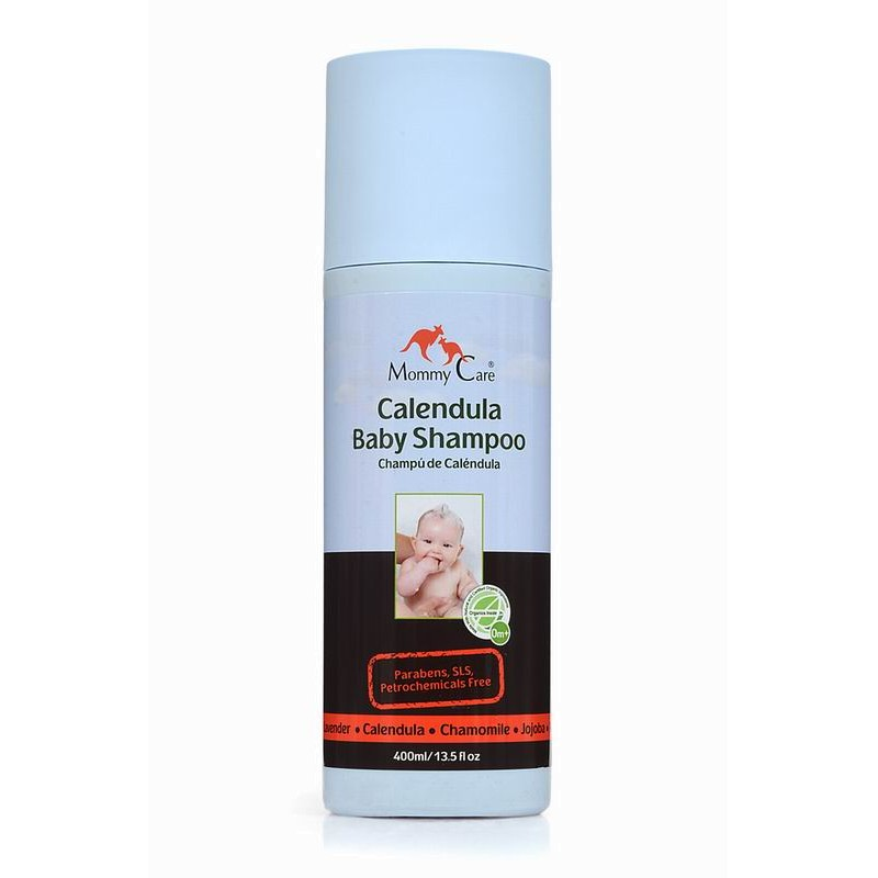 Органический шампунь On Baby Bath time Shampoo, 200 мл.шампуни и мочалки<br>Органический шампунь On Baby Bath time Shampoo, 200 мл.<br>