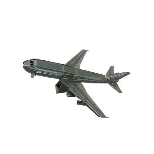 Металлический конструктор – Самолёт 2Металлические конструкторы<br>Металлический конструктор – Самолёт 2<br>