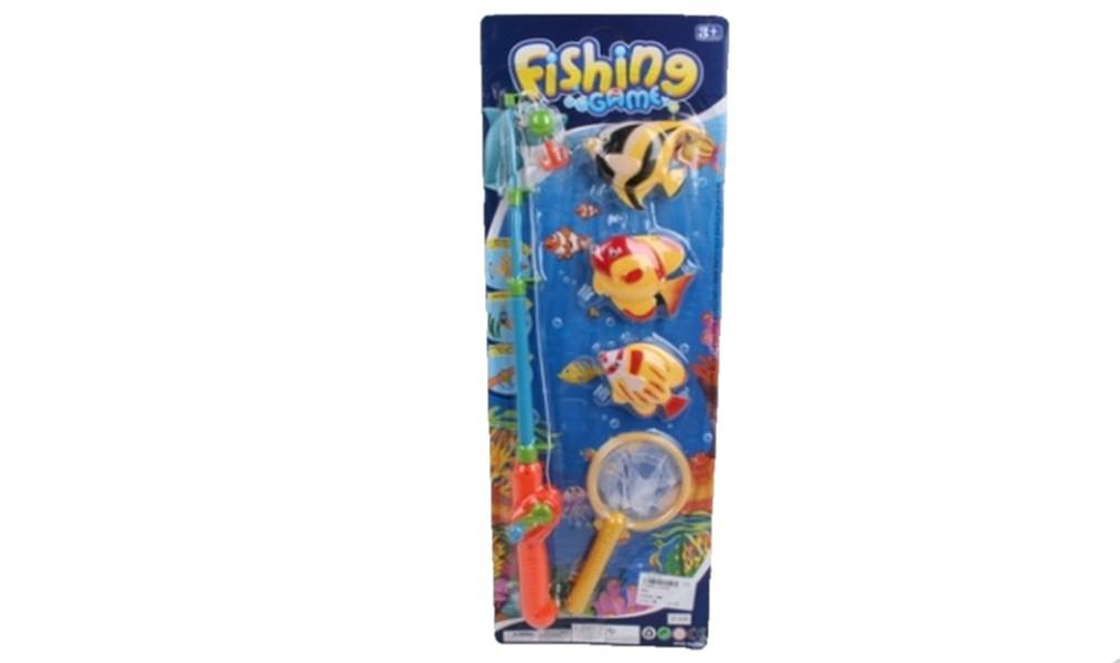 Игра - Рыбалка по цене 241