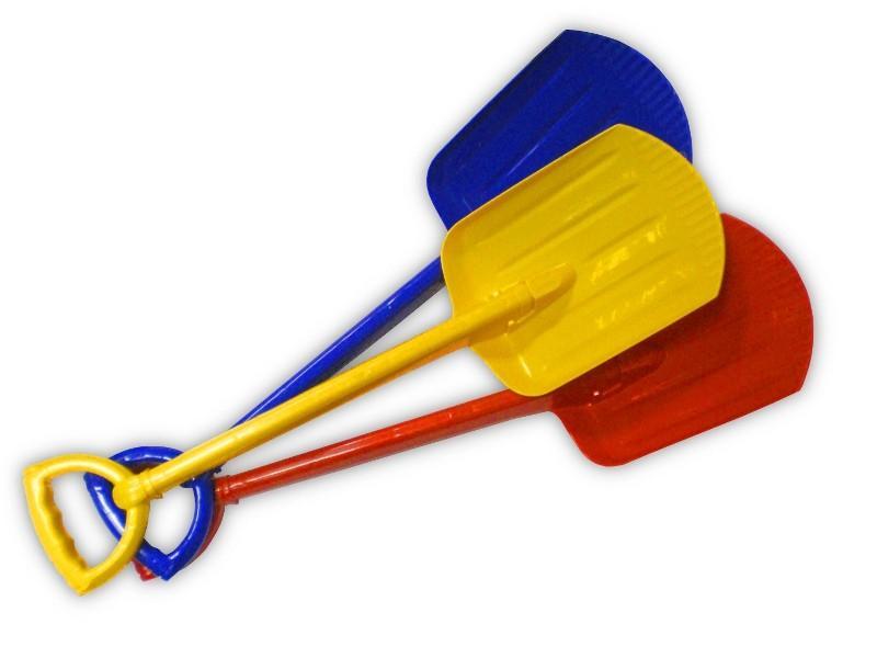 ЛопатаВсе для песочницы<br>Лопата<br>
