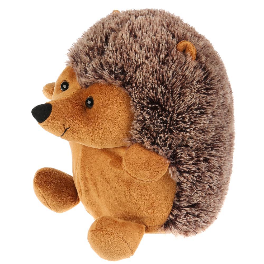 если картинки медведя зайца ежика игрушек выбрать как