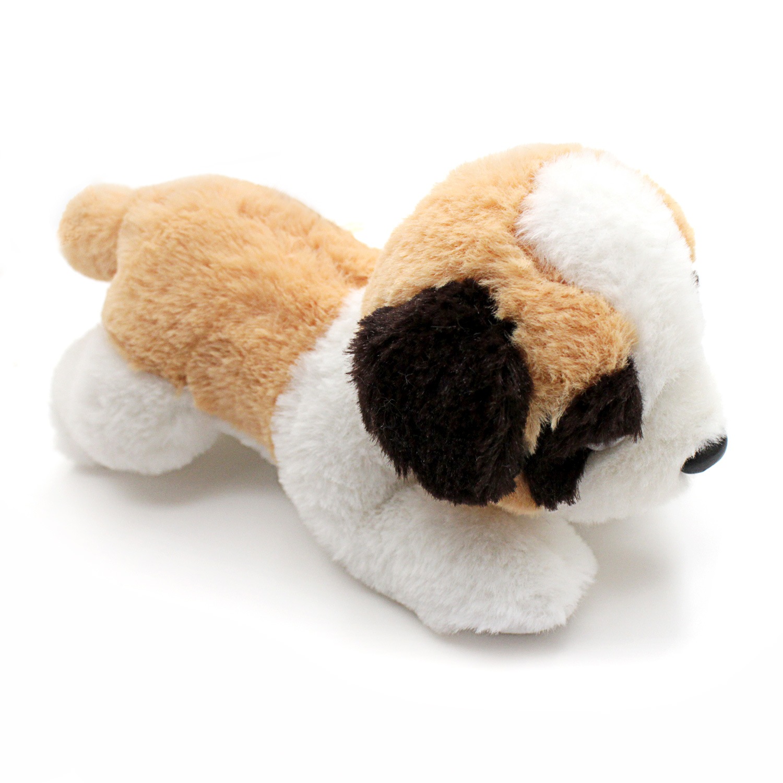 Купить Мягкая игрушка - Щенок Пятнышко, 23 см, Button Blue