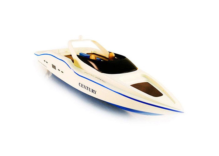 лодки радиомодели
