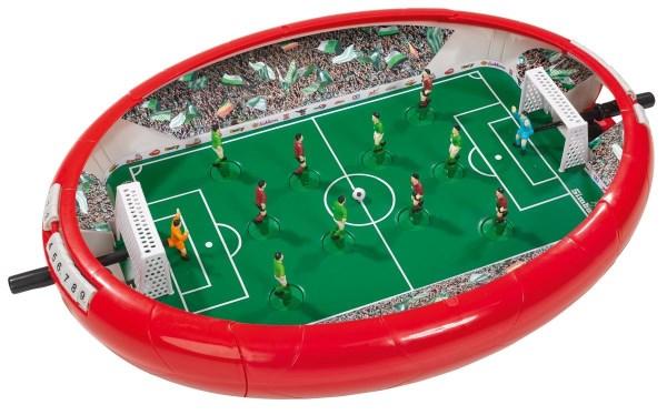 Настольная игра  Футбол-Арена - Настольный футбол, артикул: 84090