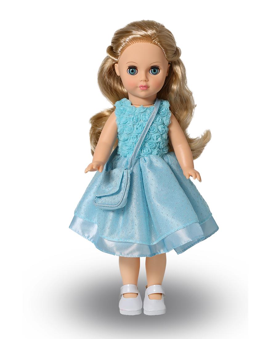 Картинки кукол популярных, июня поздравление картинки