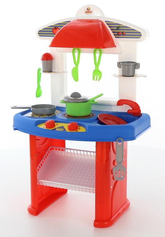 Набор-мини Кухня ЯнаДетские игровые кухни<br>Набор-мини Кухня Яна<br>