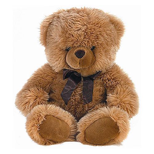 Медведь 43 смМедведи<br>Медведь 43 см<br>