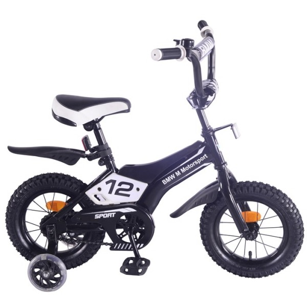 Купить Детский велосипед – BMW, колеса 12