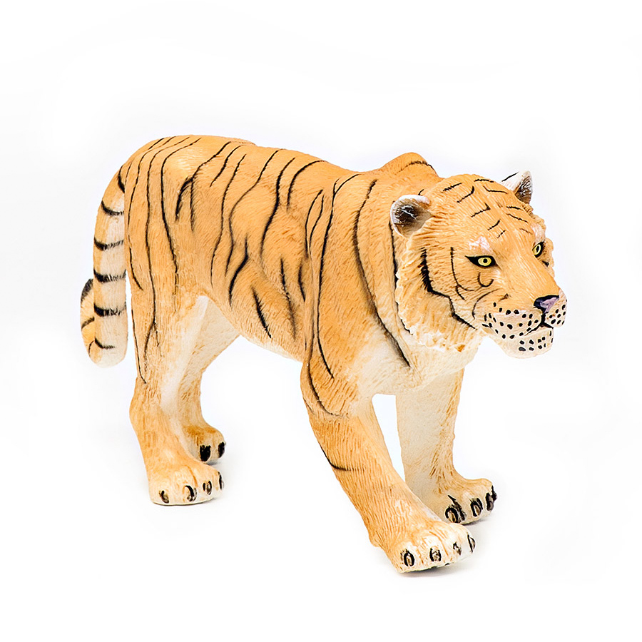 Фигурка ТиграДикая природа (Wildlife)<br>Фигурка Тигра<br>