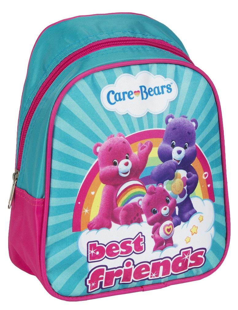 Рюкзачок малый из серии Заботливые мишки™Детские рюкзаки<br>Рюкзачок малый из серии Заботливые мишки™<br>