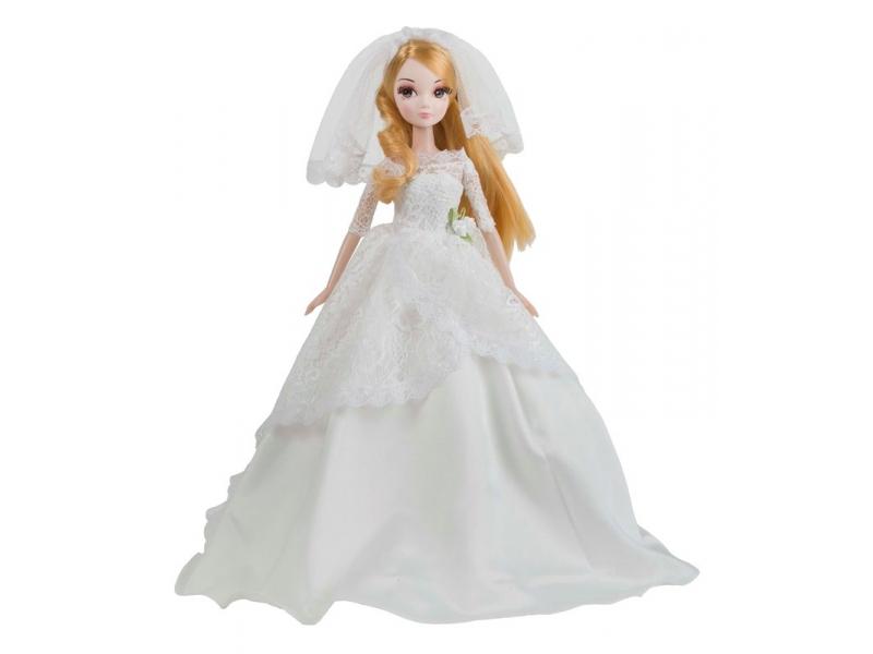 Кукла Sonya Rose - Нежное кружево, из серии Золотая коллекцияКуклы Соня Роуз (Sonya Rose)<br>Кукла Sonya Rose - Нежное кружево, из серии Золотая коллекция<br>