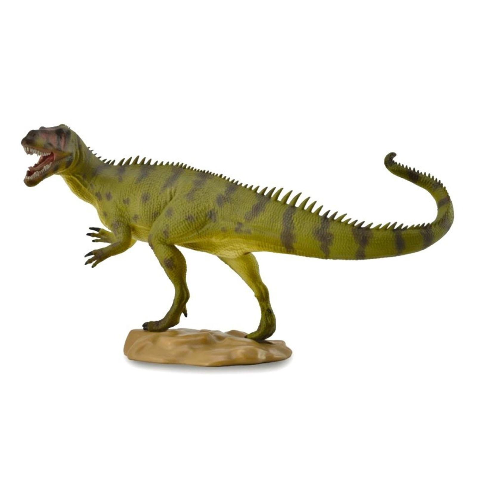 Тираннозавр с подвижной челюстьюЖизнь динозавров (Prehistoric)<br>Тираннозавр с подвижной челюстью<br>