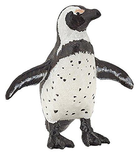 Африканский пингвинДикая природа (Wildlife)<br>Африканский пингвин<br>