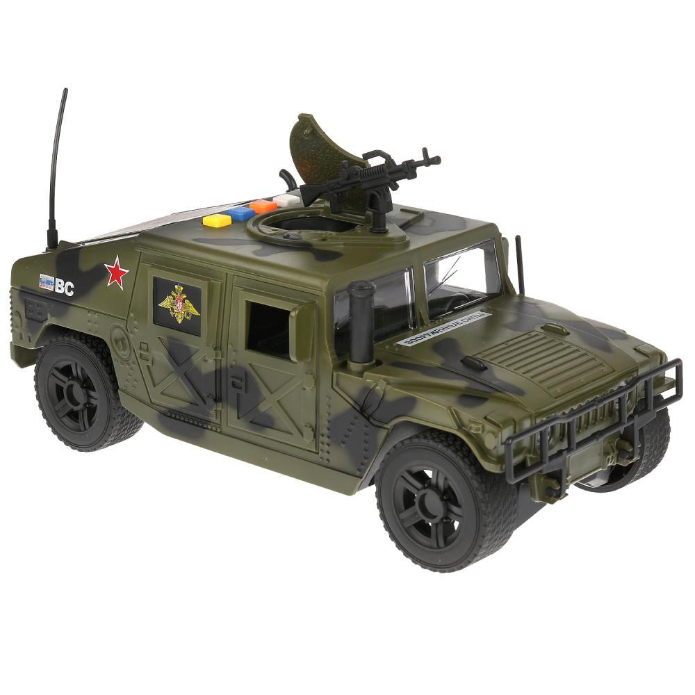 покажи нам машины военные пожалуйста все