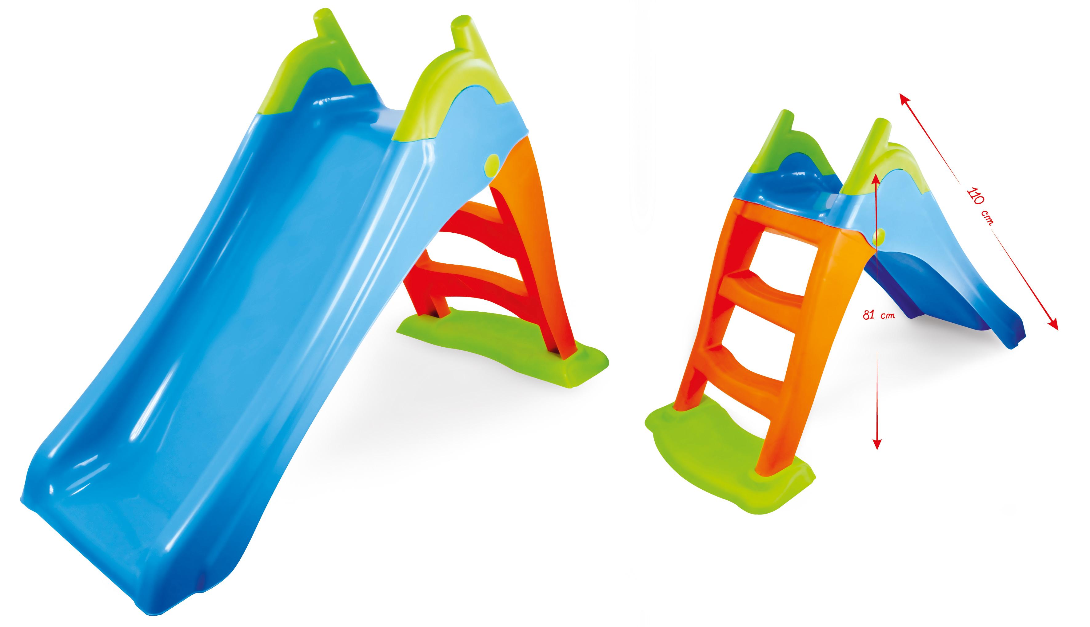 Детская горкаДетские игровые горки<br>Детская горка<br>