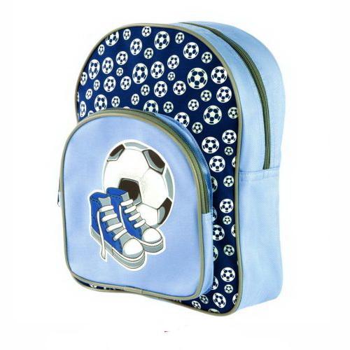 Рюкзак детский - СпортДетские рюкзаки<br>Рюкзак детский - Спорт<br>