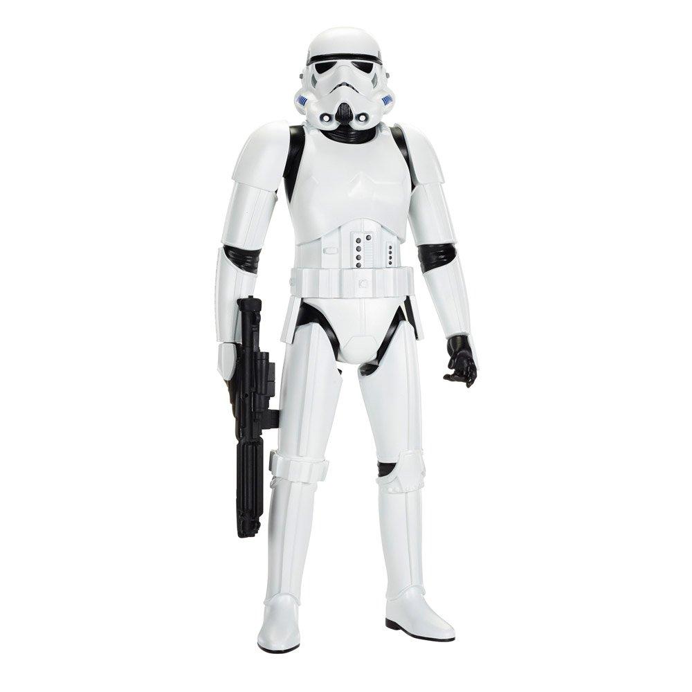 Большая фигурка Штурмовика  Звёздные воины - Игрушки Star Wars (Звездные воины), артикул: 112698